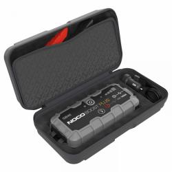 Προστατευτική θήκη EVA NOCO για το Boost Sport + το Boost Plus - GBC013