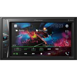 Συσκευή Multimedia 2 DIN / Pioneer DMH-G220BT