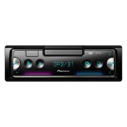 Ράδιο MP3/USB/BT/DAB Pioneer SPH-20DAB