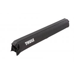 Thule Surf Pads 843000 (Για Μεταλλικές Μπάρες) (51cm 2τεμ)