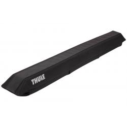 Thule Surf Pads 844000 (Για Μπάρες Αλουμινίου) (76cm 2τεμ)