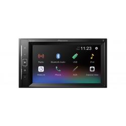 Συσκευή Multimedia 2 DIN / Pioneer DMH-A240BT