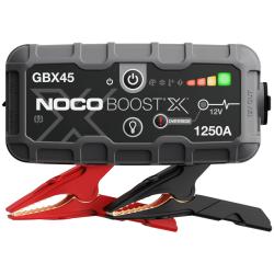 Εκκινητής μπαταρίας Noco GBX45 Boost X UltraSafe 1250A