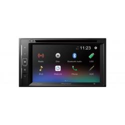 Συσκευή Multimedia 2 DIN - Pioneer AVH-A240BT-