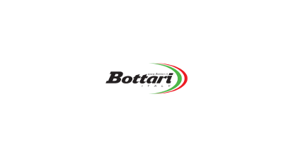 Bottari 9mm