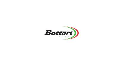 Bottari Snow Pit Stop